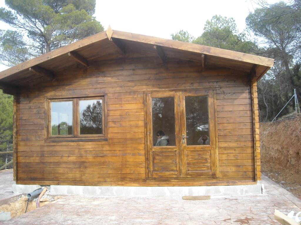 casa de madera a medida dise os arquitect nicos