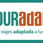 Ocio y turismo accesible para personas con discapacidad