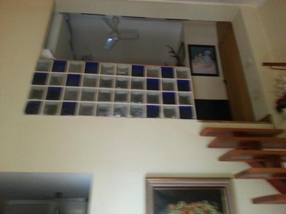 Duplex interiores grupos - Duplex en malaga ...
