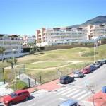Piso venta en Málaga – Benalmádena