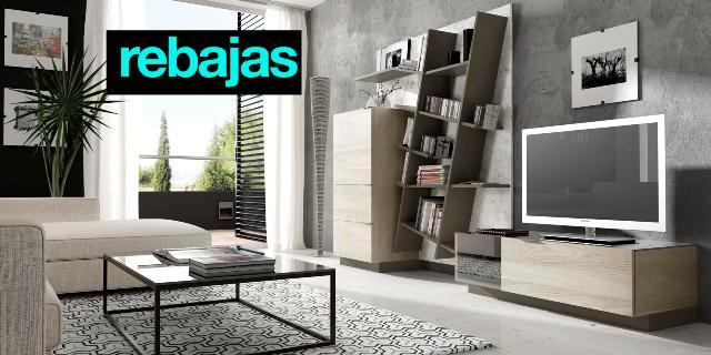 Tienda de muebles en jerez promoci n en sillas de comedor - Empresas constructoras en jerez ...