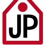JP Servicios Integrales para el Hogar