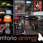 Tienda de animales MADRID. tienda animales Madrid