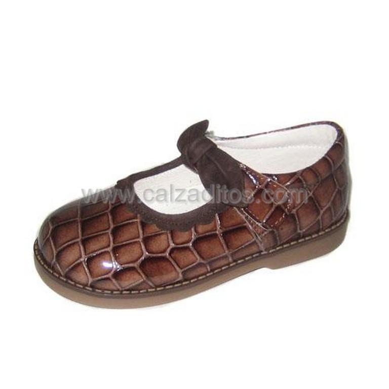Calzado infantil bueno y barato calzado infantil bueno y for Zapateria infantil