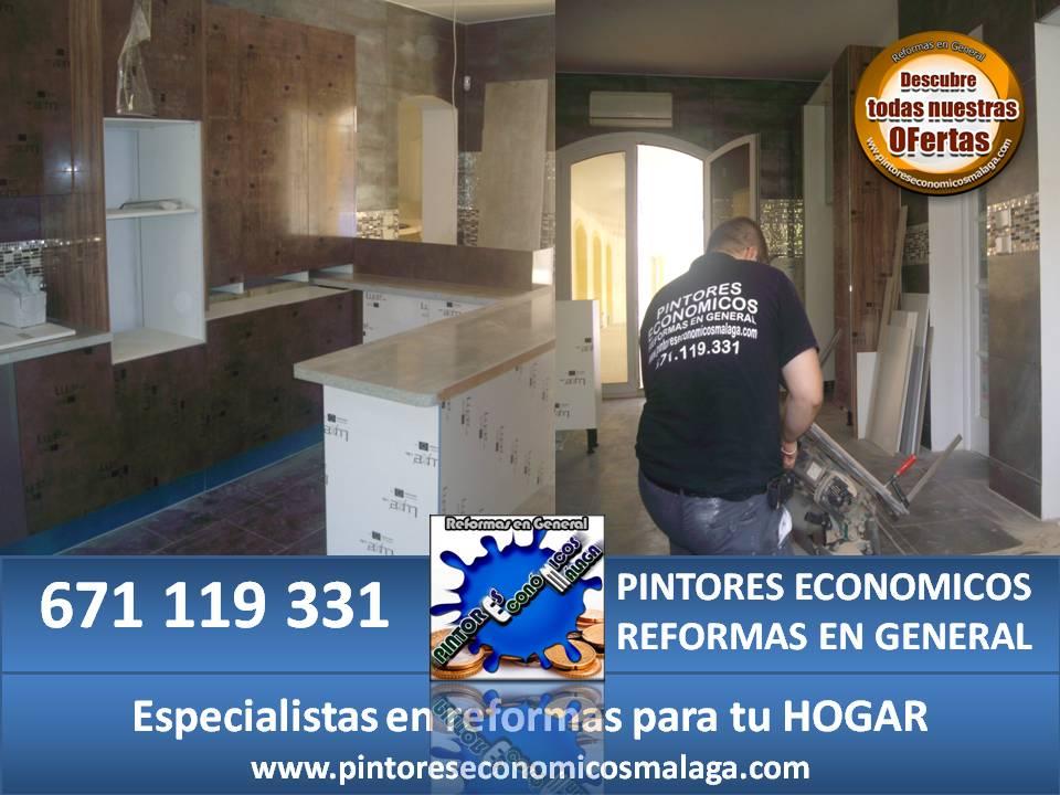 Pladur grupos empresas - Pintores baratos en valencia ...