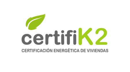 Certificado energ tico y proyectos en la provincia de alicante for Certificado energetico en santander