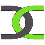Nexos Design solucione el problema de su empresa con diseño
