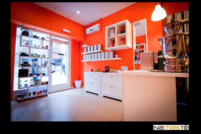 Tiendas muebles pontevedra tiendas de muebles - Muebles tuco barcelona ...