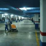 garaje limpiamos islas baleares