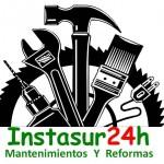 mantenimientos y reformas