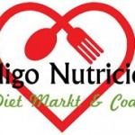 Coaching nutricional personalizado