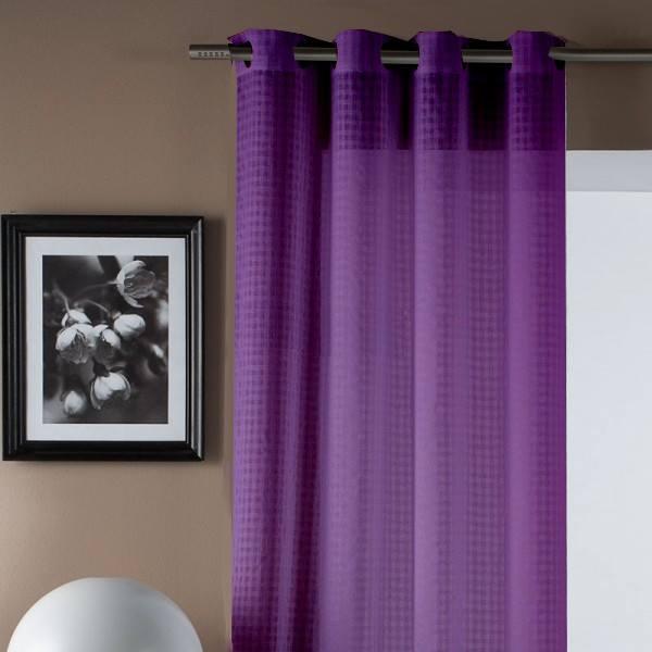 cortinas muy bonitas
