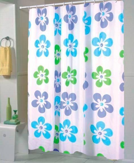Cortinas de ducha muy originales cortinas de ducha tienda online - Tiendas de cortinas online ...