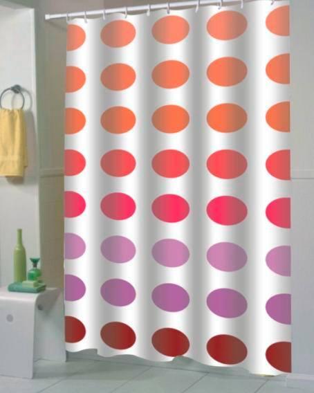 Cortinas de ducha muy originales cortinas de ducha - Cortinas de ducha originales ...