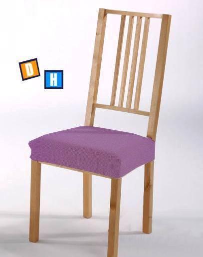 Las mejores fundas de silla adaptables y ajustables - Fundas ajustables para sillas ...