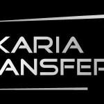 Transfer Mallorca