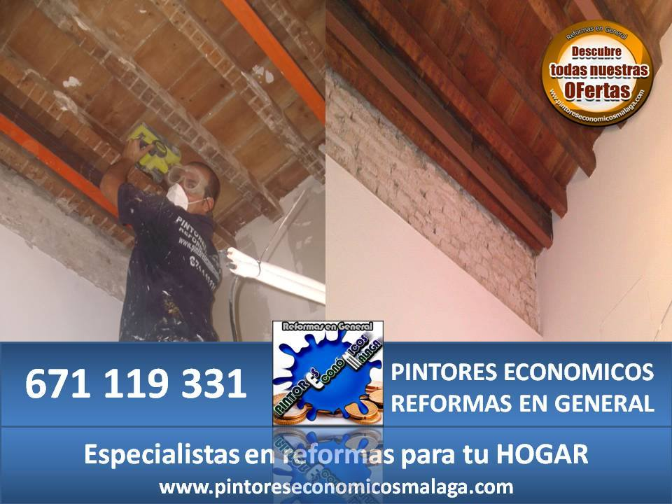 Asesoramiento individual grupos tu portal - Pintores baratos en valencia ...