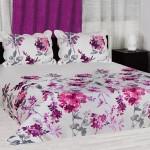 colchas para camas de 90cm, 135cm y 150cm