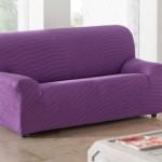 Nuevas fundas de sofás elásticas modelo zafiro