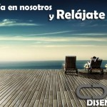 Diseño Web Málaga empresas