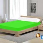 Nuevas bajeras ajustables para camas 90cm, 135cm, 150cm