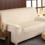 Nuevas ofertas en fundas de sofá elásticas