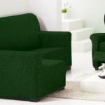 tienda online fundas sofas de colores