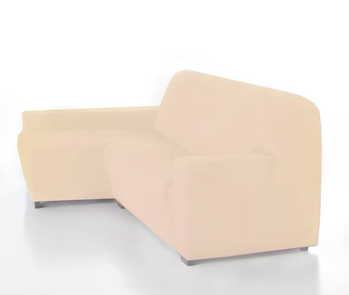 Gran variedad de colores en fundas para su sofa grupos - Fundas para sofas con chaise longue ...