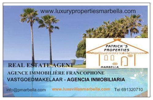 Agencia inmobiliaria marbella grupos for Agencia inmobiliaria