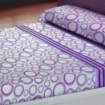 sábanas bonitas y baratas