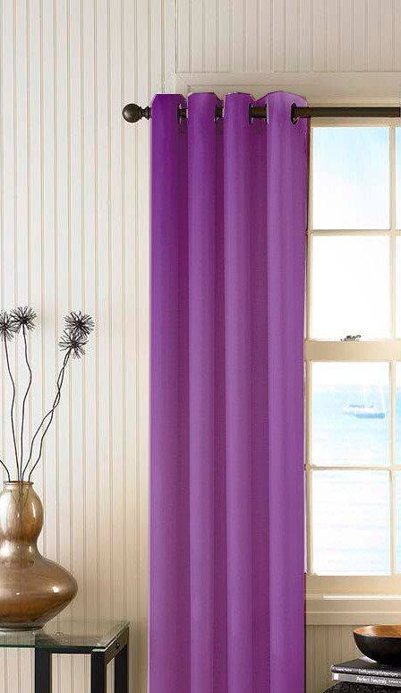Las mejores cortinas grupos tu portal de - Cortinas baratas zaragoza ...