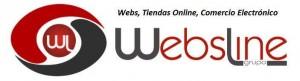 Web+Blog Precio Especial