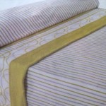 juego completo sábanas para camas