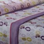 las mejores sábanas