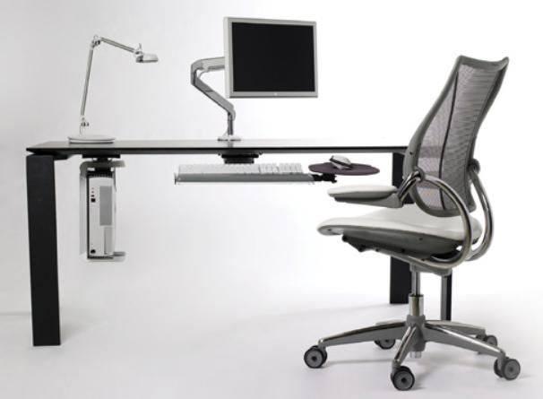 Muebles y accesorios grupos for Muebles ergonomicos