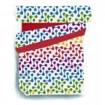 sábana coralina estampado coloreado comprar online YA