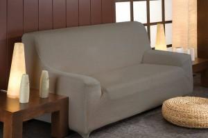 fundas sofás fáciles de colocar