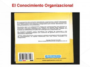 administrar una empresa libro