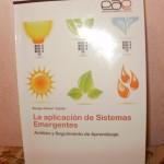 La Aplicación de Sistemas Emergentes