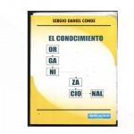 Conocimiento Organizacional, Organizacional LIBRO