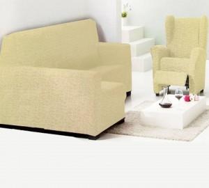 fundas sofa lavables y fáciles de colocar