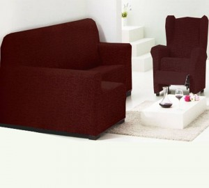 fundas sofá mismo color