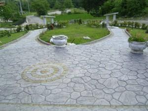 suelos de hormigón