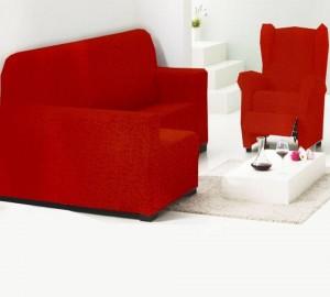 fundas sofás tejido de calidad