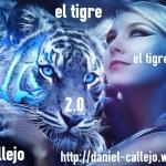 tigre radio 2.0