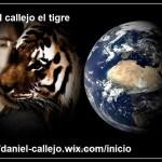 en las ondas radio en directo con Daniel Calleja