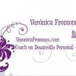 Terapeuta y Coach en Desarrollo Personal – Life Coach