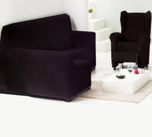 Oferta compuesta por funda chaise longue en dulce-hogar.net