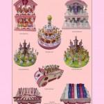 Tienda online de regalos originales