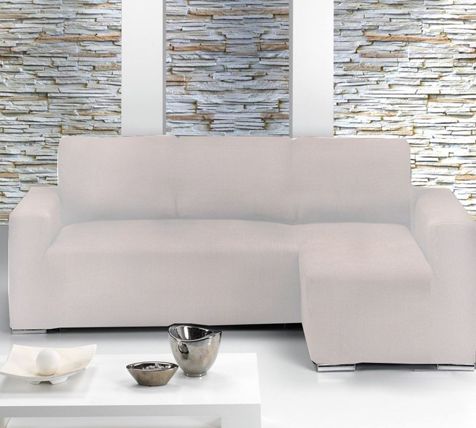 Fundas para sofa cheslong best fundas para sofa cheslong - Fundas de sofa con cheslong ...
